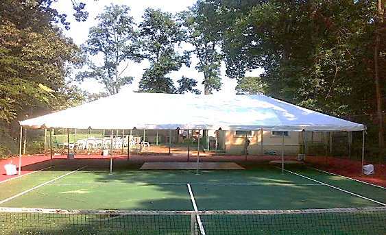 Long Island Tent Party Rental 631 940 8686 Gallery