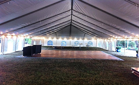 Long Island Tent Amp Party Rental 631 940 8686 Gallery