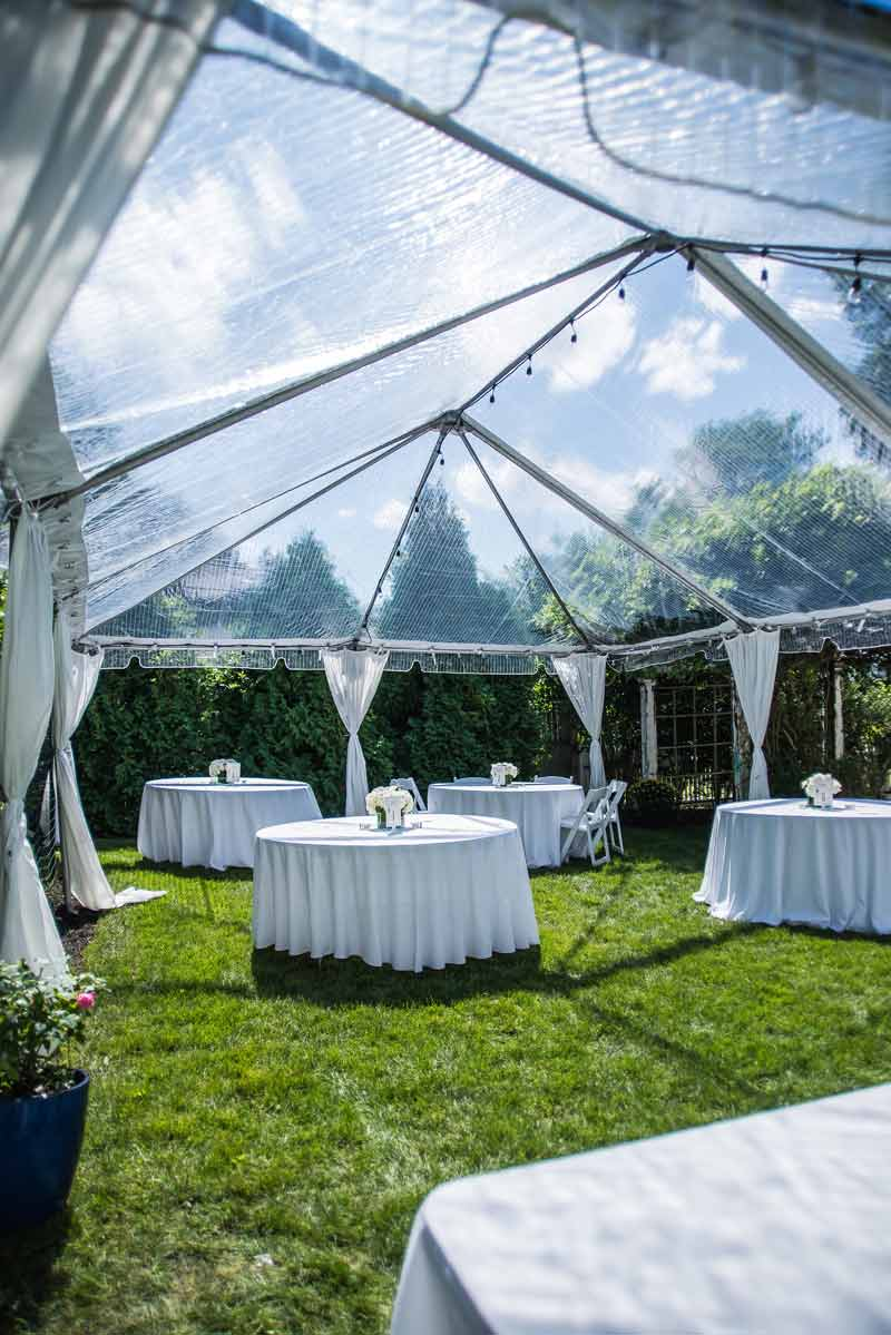 Long Island Tent Amp Party Rental 718 690 7780 Gallery