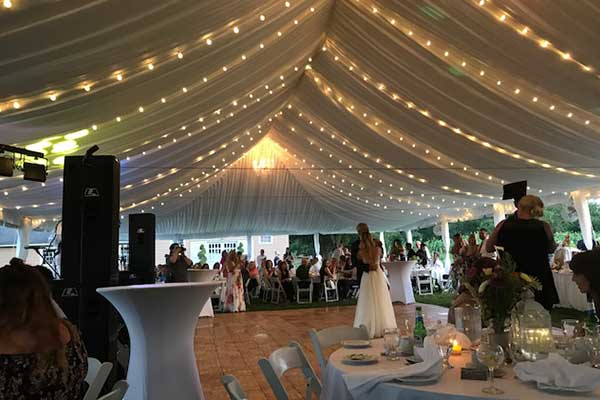 Long Island Tent & Party Rental | (631) 940-8686 | (516) 299-6733