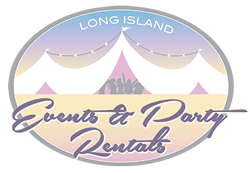 Long Island Tent & Party Rental | (631) 940-8686 | (516) 299
