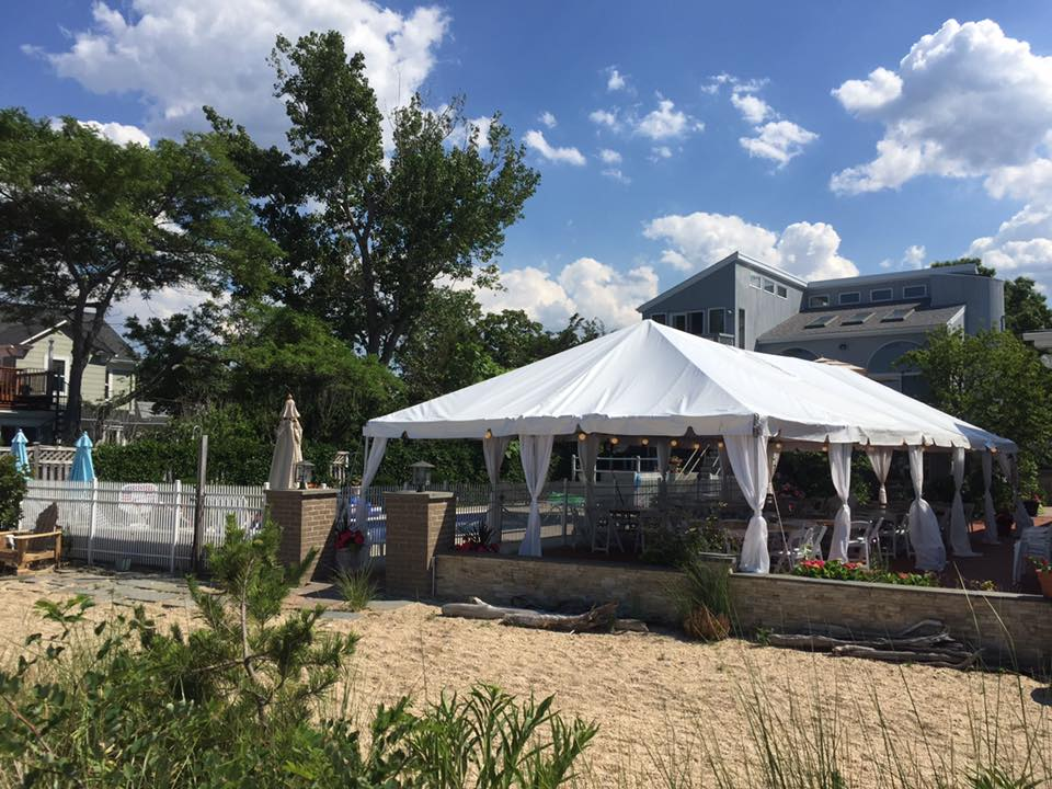 Long Island Tent Amp Party Rental 631 940 8686 516