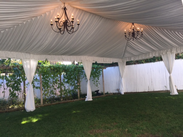 Long island tent party rental 631 940 8686 tent decor for 7p decoration